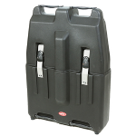 Roto Solid Crossbow Case